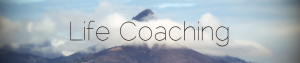 Life Coaching2
